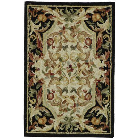 Safavieh Rugs Chelsea Collection safavieh chelsea rug collection walmart