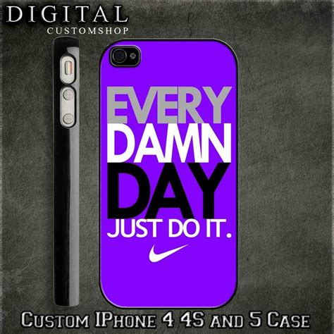 Lmint Nike Just Do It On Carbon Iphone Dan Semua Hp 194 best images about i phone cases on