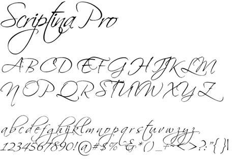 tattoo font elegant the gallery for gt elegant cursive font