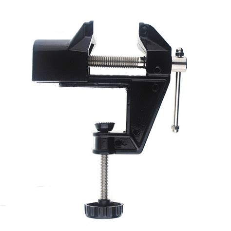 pioneering mini small table vise bench vise bench vise