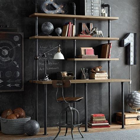 libro warehouse home industrial inspiration essential design inspiration for loft apartments and warehouse homes add industrial vintage