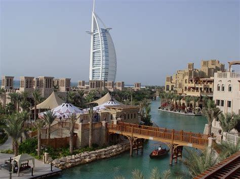H 244 Tel Al Qasr Al Qasr Dubai Uae Hospitality Catering News