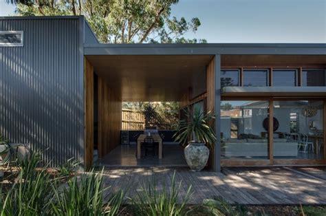 Modern Home Design Las Vegas Superb Renovation Of A Home In Redhead Newcastle Australia