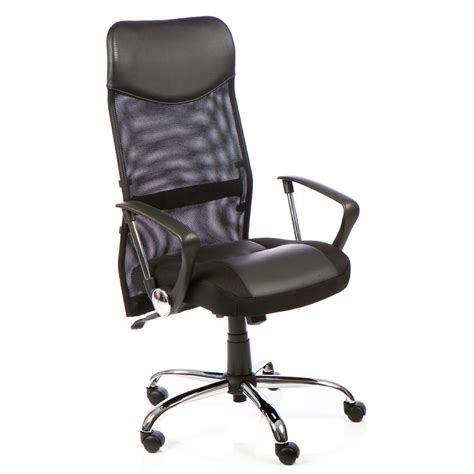 Vegas Chair vegas mesh office chair