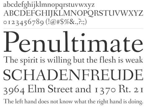 design font serif 40 free serif fonts for digital designers