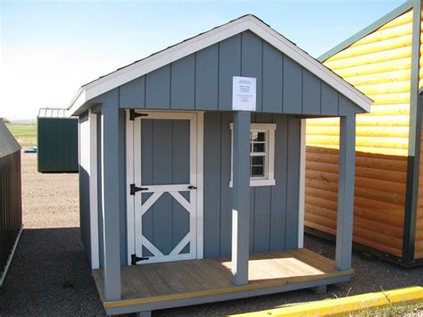 Montana Shed Center by Cabins Cottages Outfitters And Trading Posts Montana