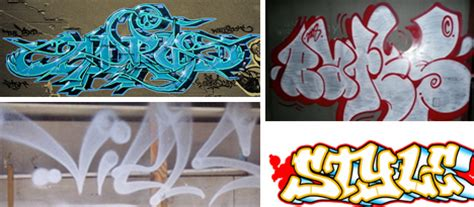 graffiti placas tips para graffiti ilegal taringa