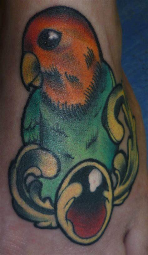 tattoo parlour hitchin the inspirations tattooist mike harris 183 rock n roll bride