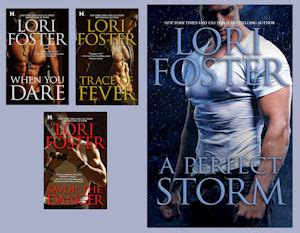 edge of for foster parents books 1000 images about lori foster on