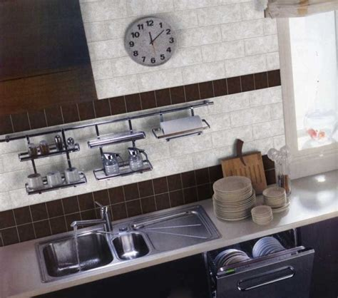 Stone Kitchen Tiles Wall by 10x10 Stone Kitchen Wall Tiles Tiles And Mosaics