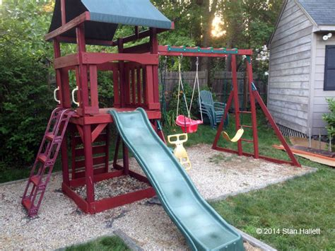 swing set repair playset repair swing set installation ma ct ri nh me