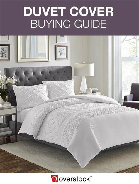 down comforter protective cover 120 best images about tips and inspiration on pinterest