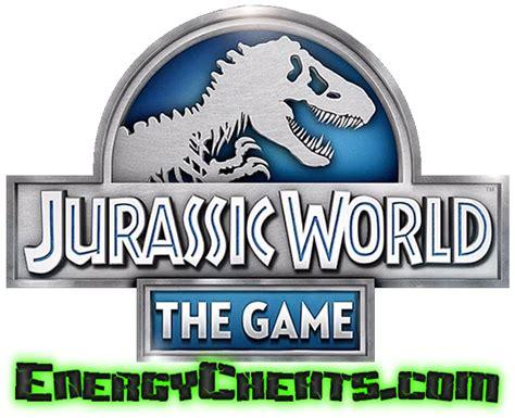 jurassic world hack unlimited dna gold food cash jurassic world the game hack unlimited coins dna bucks