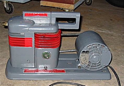 vintage sears air compressor shop the best selection of icefile info