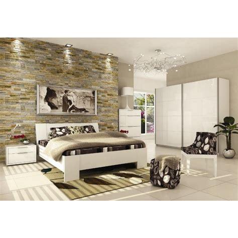 quadri per arredare casa i quadri da mettere in da letto foto nanopress