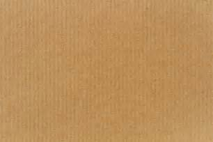 cardboard for templates cardboard wallpaper template photo free