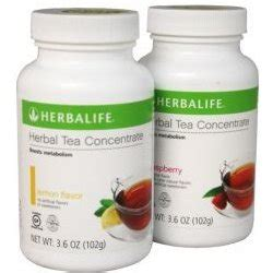 Thermojetics Herbal Concentrate herbalife thermojetics herbal concentrate 100 g od 987 k芻
