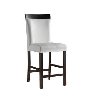Whitesburg Bar Stool by Signature Design By Whitesburg White And