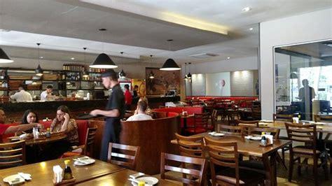 imagenes restaurante japones foto de kozan restaurante japones londrina fachada do