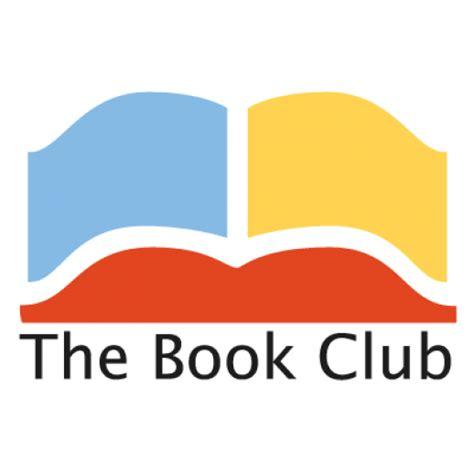 logo book pdf free the book club logo vector ai pdf free graphics