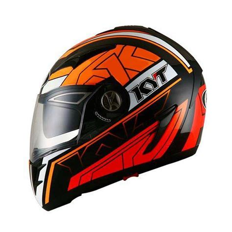 design helm half face jual kyt alpha venom 5 double visor helm full face