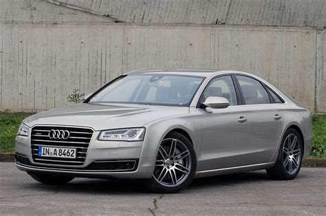 pic of audi a8 audi a8 picture 103330 audi photo gallery carsbase