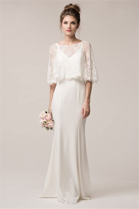 Simple Vintage Wedding Dresses by Simple Casual Wedding Dress Informal Bridal Gowns June