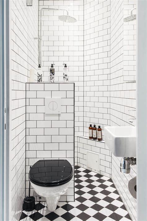 Badkamer Klein Voorbeelden by Badkamers Voorbeelden 187 Kleine Badkamer 2m2 Idee 235 N