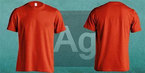 35 Best T Shirt Mockup Templates Free Psd Download Psdtemplatesblog Free T Shirt Mockup Template
