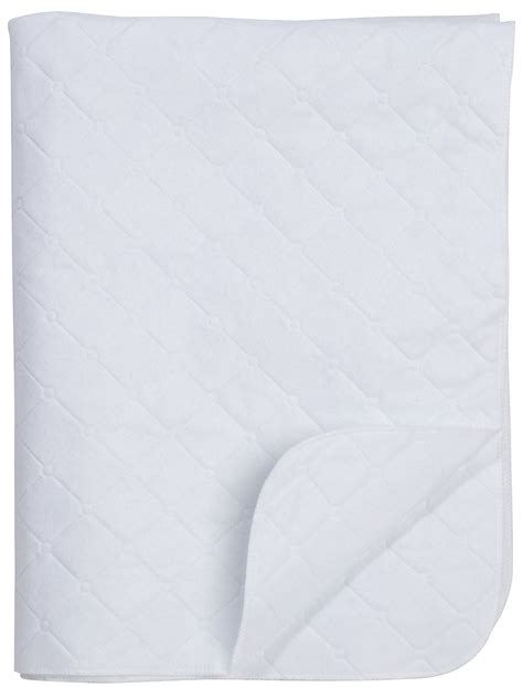 Crib Pillow Top Mattress Pad Crib Mattress Pad 100 Waterproof Mattress Pad For Crib My Mattress Port 28 Crib Mattress
