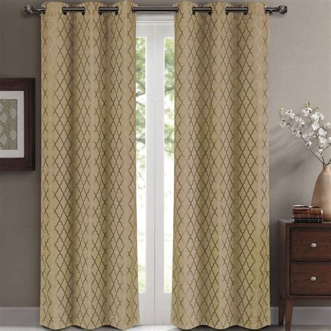best black out curtains for dining room no valance room 101 best images about dining room on pinterest light