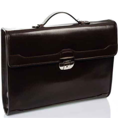 sac bureau homme serviette porte documents cuir tk176 sac business pour