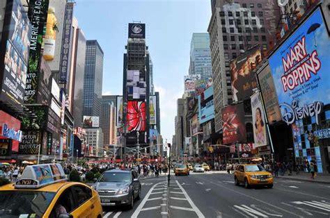 new york time square connaissez vous vraiment time squares 224 mahattan new york