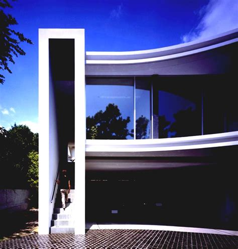 best modern architects modern architectural design house designs famous