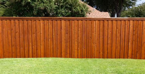types of backyard fencing types of wooden fences for backyard tedx designs how to