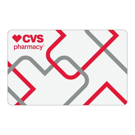 Gift Card Cvs - 100 cvs gift card for only 90 with delivery