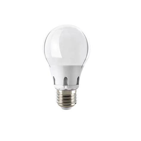 led leuchten e27 sigor e27 led leuchtmittel dimmbar 3 lichtst 228 rken