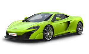 new green car mclaren 650s reviews mclaren 650s price photos and