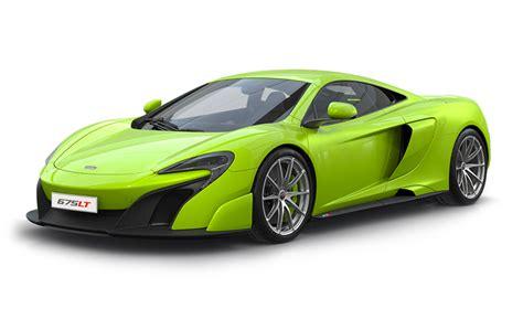 mclauren car mclaren 650s reviews mclaren 650s price photos and