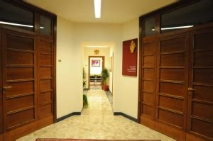 libreria vaticana via della conciliazione la fundaci 243 n cambia su sede