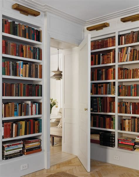 lighting bookshelves lighting bookshelves family room transitional with display