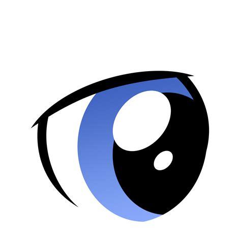 complete family eye care lincoln ne eye care for baby boomer segur operros