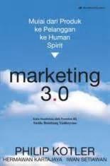 Buku Prinsip Prinsip Pemasaran Jilid 2 Edisi 12 prinsip prinsip pemasaran jilid 1 edisi 12 philip kotler belbuk
