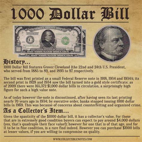 Win 1000 Dollars Instantly - best 25 1000 dollar bill ideas on pinterest 10 dollar
