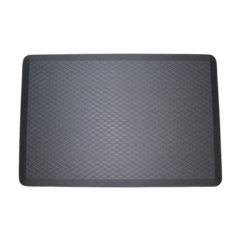 soft floor mats for soft floor mats mats for standing all day rugs for the