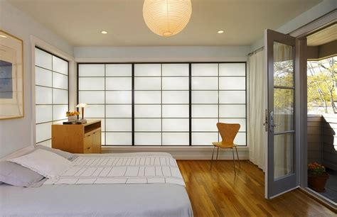 japanese bedroom how to bring japanese simplicity into your interiors