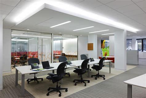 Home Interior Design Raleigh work design talks dc designing for employee interaction
