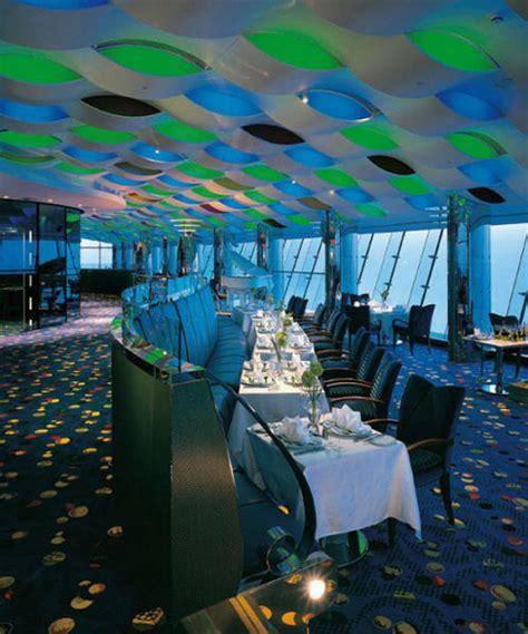 sailboat hotel inside burj al arab 7 hotel in dubai