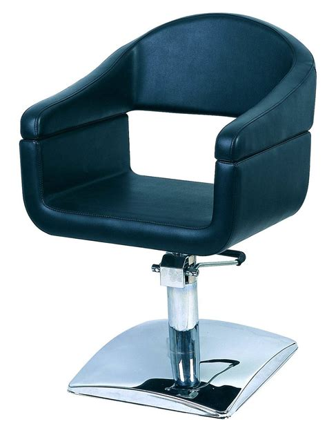 Cosmetology Chair by China Salon Chair Styling Chairs Ly6328 China