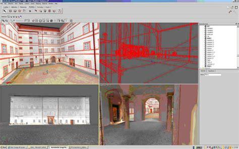 Tnsf Consortium Mba Model Question Paper by Autodesk Imagemodeler 2009 Build 19053 X86 Nope